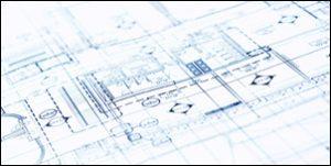 Standard Blueprints