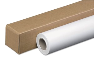Roll Paper for Sale